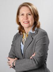 Elena Conterno Martinelli