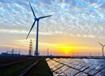 Resultado de imagen para renewable energy